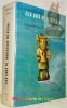 El Mexico antiguo. Revista internacional de arqueologia, etnologia, folklore, historica, historia antigua y linguistica mexicanas. Tomo XI 1969..