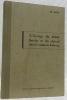 L'élevage du bétail bovin et du cheval dans le canton de Fribourg. Illustré de 24 in texte et 2 hors-texte en couleur.. JACKY, Ed.