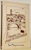 Voyages en Pays de Fribourg. Préface de M. Joseph Piller. Ouvrage orné de 80 pages d'héliogravures de MM. Otto Wyrsch, à Belp, Simon Glasson, à Bulle, ...