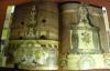 Frontons et poyas. Les frontons peints et les peintures de montée à l'alpage en Gruyère, Glâne, Sarine et Veveyse.. GLAUSER, Alain.
