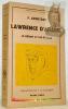 Lawrence d'Arabie. Le désert et les étoiles.Collection Bibliothèque historique.. ARMITAGE, F.