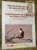 Atlas des oiseaux nicheurs du canton de Fribourg et de la Broye vaudoise. Verbreitungsatlas der Brutvögel des Kantons Freiburg und des waadtländer ...