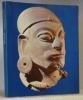 Richesses de l'Equateur. Art précolombien et colonial..