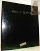 Jean-Luc Bertholet. la vision du peintre. Photographies de Cyril Kobler.. SCHAUTZ, Bernard.