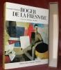 Roger de La Fresnaye. Catalogue raisonné de l'oeuvre. 731 illustrations, 32 en couleurs.. SELIGMAN, Germain.