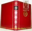 Cinq siècles d'imprimerie à Genève 1478-1978. Pages d'histoire composées, illustrées, imprimées et reliées par des maîtres et compagnons en hommage ...