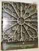 L'Europe des cathédrales 1140-1280. Collection Art, Idées, Histoire.. DUBY, Georges.