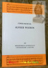 Inventaire du fonds musical Alfred Pochon.. MATTHEY, Jean-Louis.