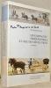 Les campagnes fribourgeoises à l'âge des révolutions. (1798-1856).. WALTER, François.