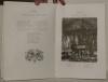 Chants et chansons populaires de la France. 4 volumes . Notices par Dumersan, accompagnement de piano par H. Colet. Champfleury,  J.-B. Wekerlin pour ...