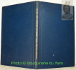 A selected list of books and articles on Japan in English, French and German.. BORTON, Hugh. - ELISSEEFF, Serge. - REISCHAUER, Edwin O.