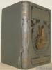 Au Pays des bruleurs de loups. Légendes et contes du Dauphiné. Illustrations de Alfred Montader. 5e édition.. BERRET, Paul.