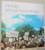 Fribourg retrouve Nova Friburgo..