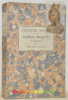L'illustre paisan ou mémoires et aventures de Daniel Moginié natif du village de Chézales, au Canton de Berne, Baillage de Moudon, mort à Agra, le 22. ...