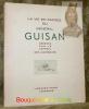 La vie en images du Général Guisan.. AUGSBOURG, Géa.