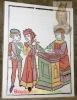 Le Livre à Genève. 1478-1978. Introduction et notices rédigés par Antal Lökkös.Catalogue de l'exposition organisée par la Bibliothèque publique et ...