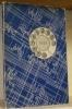 NOTRE TELEPHONE. Publié à l'occasion de l'Exposition Nationale Suisse à Zurich..
