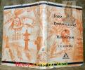 Jazz, Boomerang et Kimonos. Voyage autour du monde. . CHABLE, Jacques-Edouard.