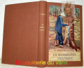 La Randonnée Asiatique. Avec 32 illustrations en hors texte et 1 carte. Edition définitive.. BLANCHOD, Fred.