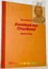 Elementarlehre des Orgelspiels. Liturgisches Orgelspiel. Handbuch des Orgelspiels. 1.Band.. SMETS, Paul.