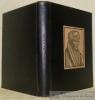 Eloge de la Folie. Collection Classiques, n.° 53.. ERASME.