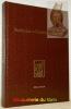 Ecrivains militaires valaisans. Choix de textes et de documents, Ouvrage publié par  l'Association Semper Fidelis..