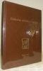 Ecrivains militaires vaudois. Choix de textes et de documents, Ouvrage publié à l'occasion du 150e anniversaire de la société Vaudoise des Officiers ...