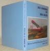 DES HOMMES et des ailes. 50 ans du Club fribourgeois d'aviation 1930-1980..