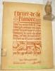 L'heure de la Flandre. Liminaire de Marcel Wyseur. Bois et dessins de l'auteur et flori-aerst.. BEYAERT-CARLIER, Louis.