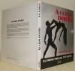 A corps perdu. La danse nue au XXè siècle.. PASTORI, Jean-Pierre.