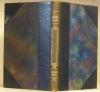 L'Amérique Ibérique. Avec 5 cartes hors texte. 4e édition. Collection Les Documents Bleus.. LAUWE, Jacques de.