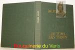 Franz Liszt. L'homme et son oeuvre. Catalogue des principales oeuvres. Discographie. Collections Musiciens de tous les temps.. LEROY, Alfred.