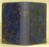 Les Horizons Célestes par l'auteur des Horizons Prochains. Deuxième édition.. (GASPARIN).