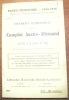 Documents authentiques sur le complot Austro-Allemand aux Etats-Unis. Collection Pages d'Histoire 1914 - 1916..
