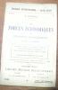 Les emprunts de guerre de l'Allemagne. Collection Pages d'Histoire 1914 - 1916.. LIESSE, André.