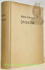 J. S. Bach. Mit sechs Abbildungen. Vorrede von Charles Marie Widor.. SCHWEITZER, Albert.