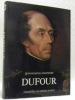 Guillaume Henri Dufour ou la passion du juste milieu. Collection Les grands suisses 1.. LANGENDORFF, Jean-Jacques.