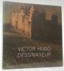 Victor Hugo dessinateur. Préface de Gaëtan Picon. Notes et légendes de Roger Cornaille et Georges Herscher..