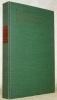 Mit Auto und Kamel zum Pfauenthron. Berechtigte Uebertragung von Max Hesse. 83 Abbildungen. 2. Auflage.. POWEL, E. A.
