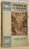 Géographie de la Circulation sur les Continents. Coll. Géographie Humaine, n.° 20.. CAPOT-REY, Robert.