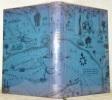 Voyages en Perse. Le texte de Tavernier illustré par les gravures de ses propres éditions, celles des relations contemporaines et des photographies ...