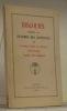 Discours prononcés à la Chambre des Communes par le Comte Curzon of Kedleson, Lloyd George, Asquith, John Redmond..