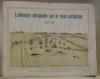 L'OFFENSIVE ALLEMANDE SUR LE FRONT OCCIDENTAL 1918. Fascicule 2..