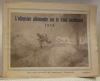 L'OFFENSIVE ALLEMANDE SUR LE FRONT OCCIDENTAL 1918. Fascicule 3..