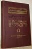 Le développement de l'hydrométrie en Suisse. Elaboré et publié par le Bureau hydrométrique fédéral sur l'ordre du Département fédéral de l'intérieur.. ...