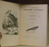 Encyclopédie d'histoire naturelle ou Traité complet de cette science d'après les travaux des naturalistes les plus éminents de tous les pays et de ...
