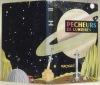 Pêcheurs de lumières. Illustrations de François Lesourt. Collection Fantasia.. BRASSY, Robert.