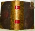 Krupp d'après la correspondance intime et les archives de la Maison Krupp. Collection d'études, de documents et de témoignages pour servir à ...