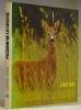 Passion de la chasse. Gibier, Histoire, Art, Armes, Chiens.. HUGI, Louis.
