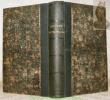Traité d'Agriculture Pratique et d'Hygiène Vétérinaire Générale.Troisième édition, augmentée et refondue ; ornée de gravures intercalées dans le ...